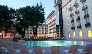 Выбор гостиницы в Ташкенте: как подобрать заведение, соответствующее всем требованиям?