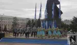 Режиссер праздника Дня города рассказал, что ждет архангелогородцев 30 июня