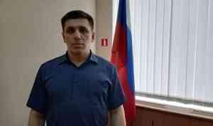 Суд продлил меру пресечения Андрею Боровикову, которого уголовно преследуют за участие в митингах