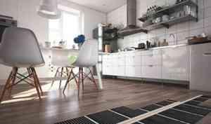SPС Stone Floor - ламинат нового поколения