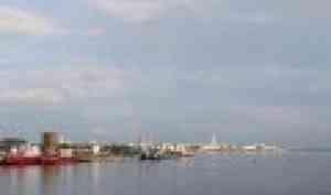 Обновились дневники XI рейса «Арктического плавучего университета»