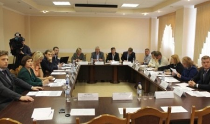 Ольга Горелова настаивает на снижении налогового коэффициента «К2»