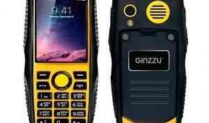 alp.com.ua — защищенные телефоны по выгодной цене