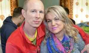 В Котласе на 10 тысяч рублей оштрафовали мужчину за майские события на Шиесе