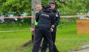 «Была бы статья, а человек в Архангельске найдется»: защитница активистов рассуждает о правосудии