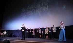 Третий Международный кинофестиваль стран Арктики «Arctic open» открыл приём заявок