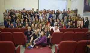 Молодежные проекты САФУ получили грантовую поддержку
