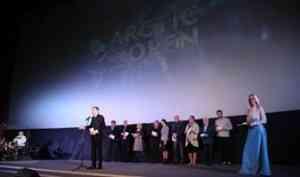 Кинофестиваль Arctic оpen объявляет о приеме заявок на участие