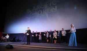 Кинофестиваль «Arctic open» объявляет о приёме заявок