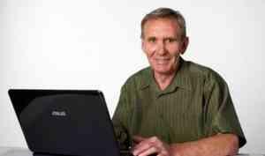 Работающим пенсионерам: об индексации пенсии после увольнения