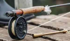 В Северодвинске пройдет рыболовный фестиваль