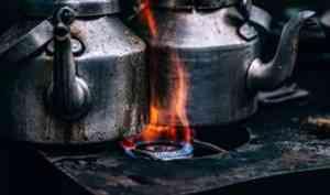 В Холмогорском районе пенсионерка из погибла из-за неисправной печи