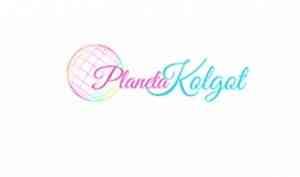 Planeta Kolgot — надежные и красивые колготки от ведущих производителей
