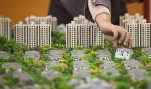 Фальшивые документы на коммерческую недвижимость: как распознать обман и обезопасить себя?