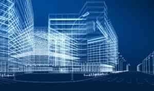 BIM — новая технология на строительном рынке