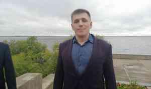 Дело Боровикова: архангелогородца судят за участие в несогласованных митингах — онлайн-трансляция
