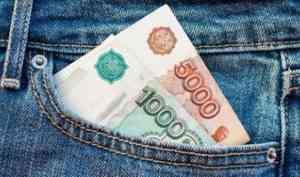 Бывший работник колонии из Архангельской области подозревается в получении взяток от осуждённого