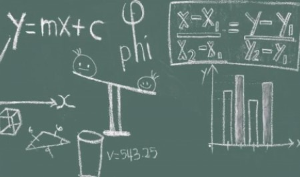 К новому учебному году готовы 98 процентов школ и детских садов Поморья