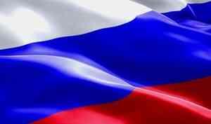 22августа страна отметит День Государственного флага России