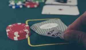 Житель Плесецкого района открыл игровой клуб после обвинений в незаконной организации азартных игр