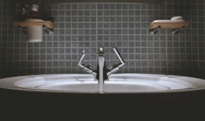 Горячая вода вернётся во все дома Архангельска 26 августа