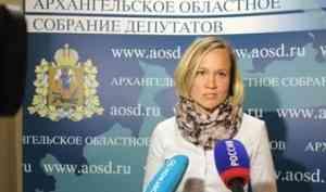 Ольга Горелова настаивает на сохранении единого налога на вмененный доход после 2021 года