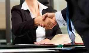Где заказать юридические услуги по семейному праву