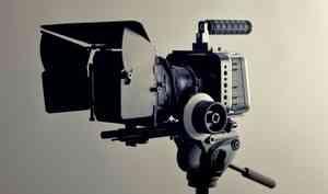 На семинаре в Архангельске научат использовать видео для продвижения культурных проектов
