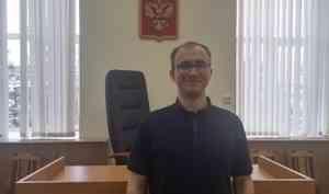 Суд не стал признавать молодогвардейца «Единой России» участником шествия 7 апреля