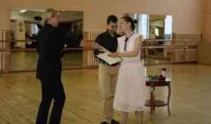 Поморье, Германия, Сербия: Северный хор открывает новый творческий сезон