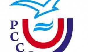 В САФУ пройдет флешмоб «я выбираю спорт»