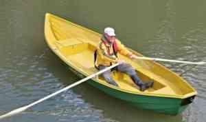 Какие лодки можно исключить из реестра маломерных судов. Разъяснение ГИМС
