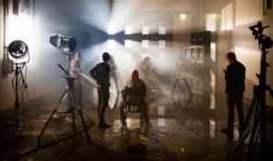 Северян научат снимать фильмы на смартфон