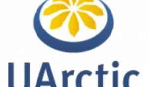 Проект с участием САФУ поддержан в конкурсе исследовательских проектов UArctic