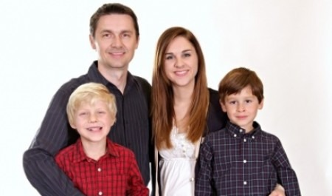 Семьи с детьми: новые меры поддержки