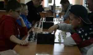 САФУ приглашает к участию в Интернет-соревнованиях по шахматам