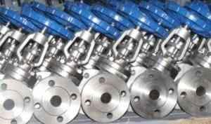 Заказываем трубопроводную арматуру напрямую у производителя: выгоды и преимущества для клиентов