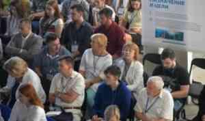 Илья Майоров: университеты помогут населению разобраться в больших данных