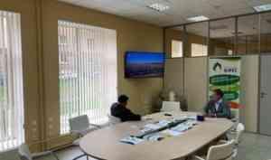 Шиес: открытый диалог меняет отношение к проекту
