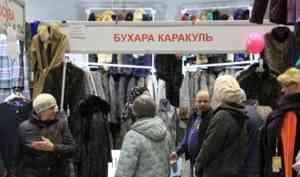 Для гостей — дороже: сколько стоит торговое место на Маргаритинке, и как «купцы» оценивают ярмарку