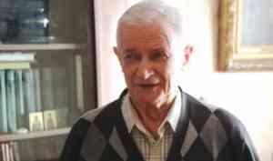 Ветеран САФУ Леонид Кулешов: «Не понравилось учиться? Переходите на другую специальность!»