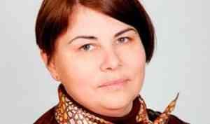 Людмила Морозова: Национальные проекты способствуют трансформации вузов