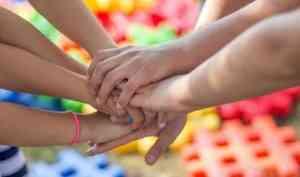 У Поморья «бронза» в печальном рейтинге показателей заболеваемости детей