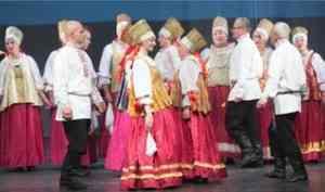 Культурная программа Маргаритинки порадует горожан разнообразием концертов
