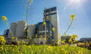 За 5 лет экономия АЦБК от работы котла-утилизатора составила 6,6 миллиона рублей