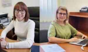 Наталья Звягина: Влияние лимита времени на успешность выполнения когнитивных задач – один из актуальных вопросов психофизиологии