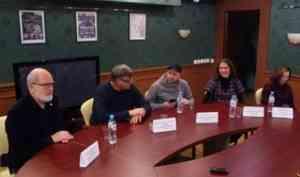 Воронежские театралы представят северянам за три дня шесть спектаклей