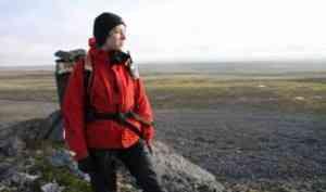 Наталья Зубрий: Деятельность научно-образовательной лаборатории молекулярной экологии САФУ – большой прорывной шаг в политике удержания кадров