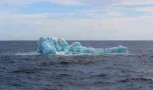 В САФУ состоялось рабочее совещание, посвященное планам развития НОЦ «Российская Арктика: новые материалы, технологии и методы исследования»