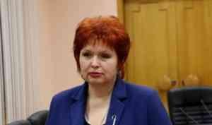 Архангельский омбудсмен по правам человека дала оценку попытке самосуда в Цигломени